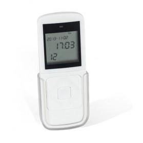 Mando progamador - MX 90