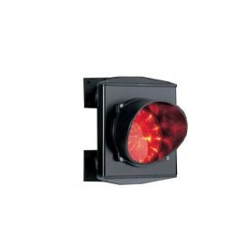 Semáforo LED 1 Color
