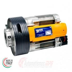 bimotor VDS ROLL 300K/C200 - Automatismo para cierres enrollables