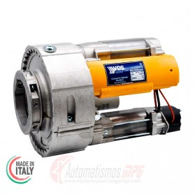 Bimotor VDS ROLL 300K/C240 - Automatismo para cierres enrollables